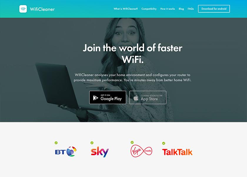 WifiCleaner_Thumbnail.jpg