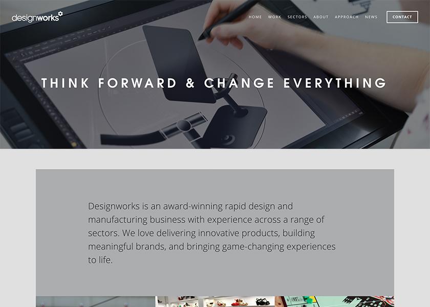 DesignWorks_Thumbnail.jpg