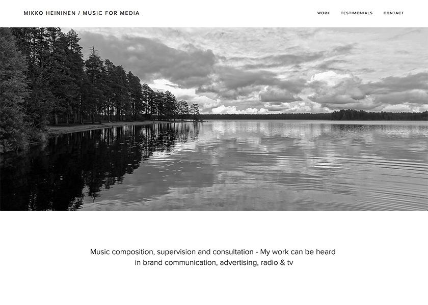 Mikko_Thumbnail.jpg