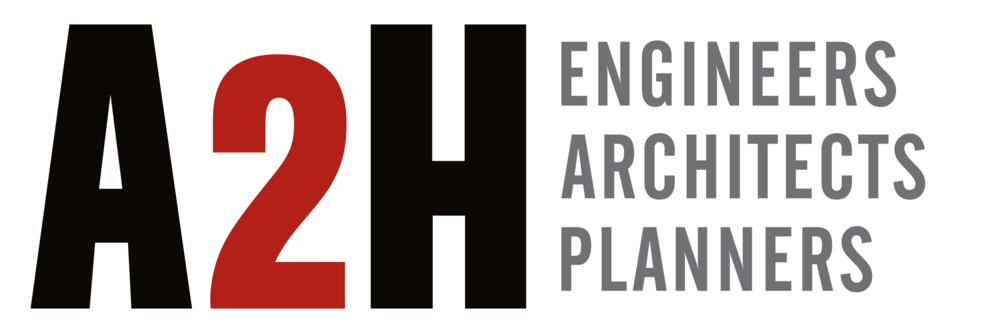 A2H Logo - Sponsorships.png