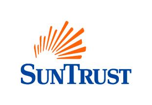 Suntrust Logo.jpg