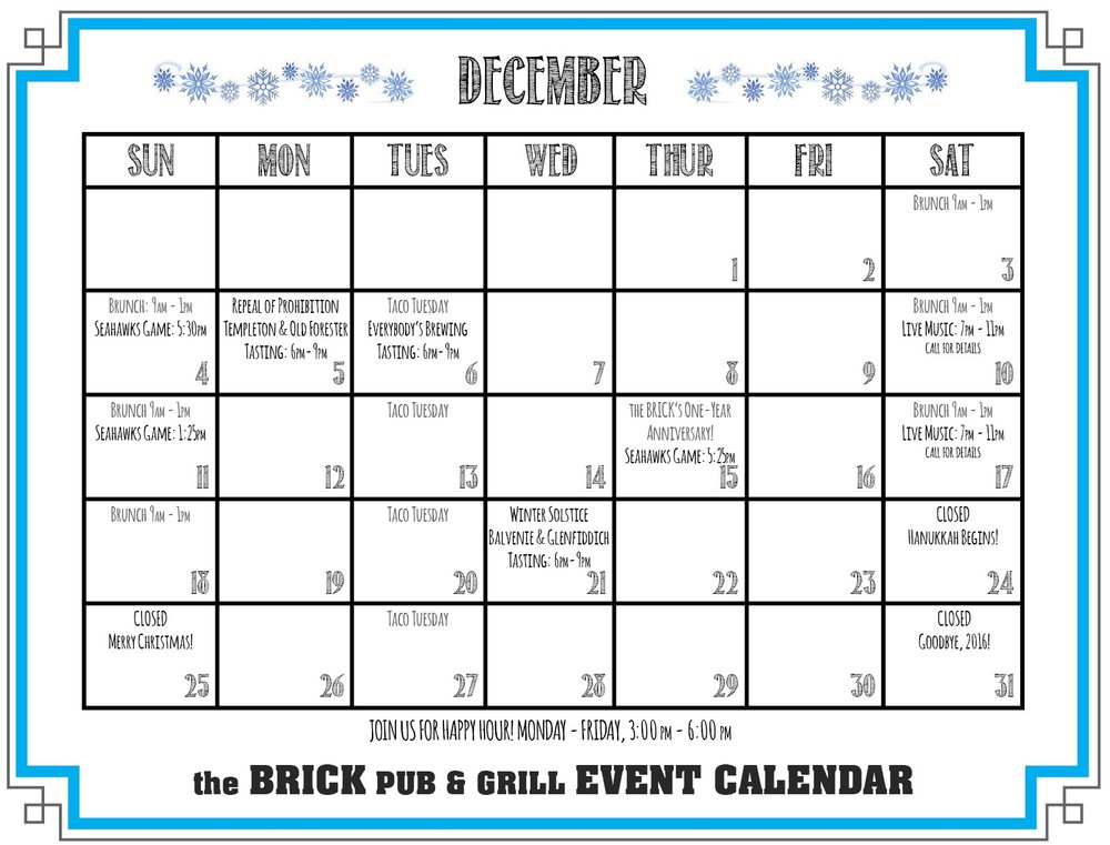 Dec Events Calendar 001.jpg
