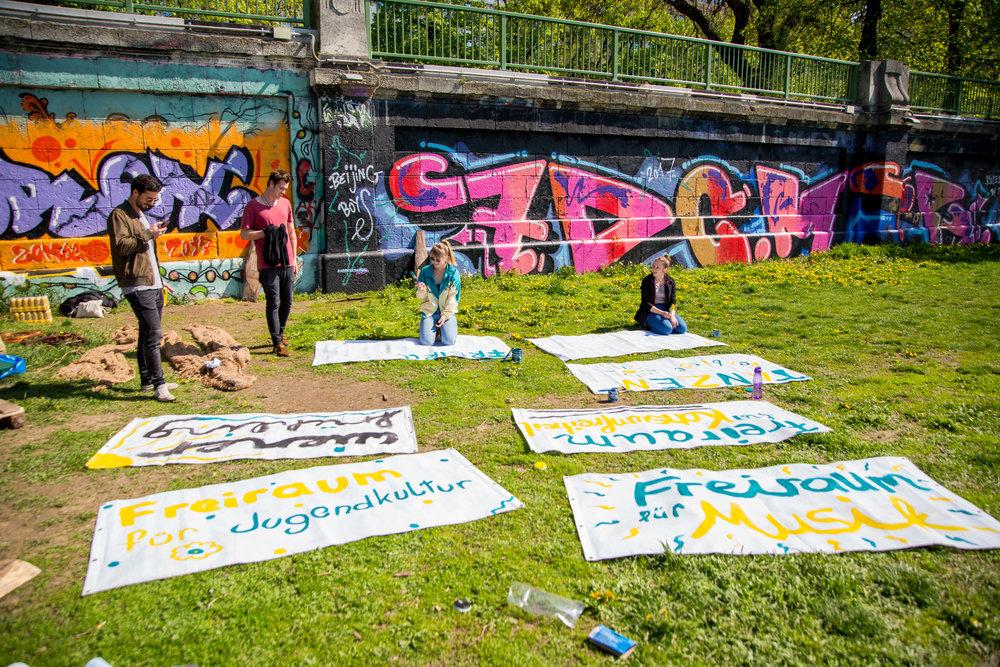 bloom party event app spontan openair berlin wien wiener frühling techno -1.jpg