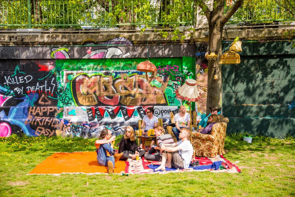 bloom party event app spontan openair berlin wien wiener frühling techno -7.jpg