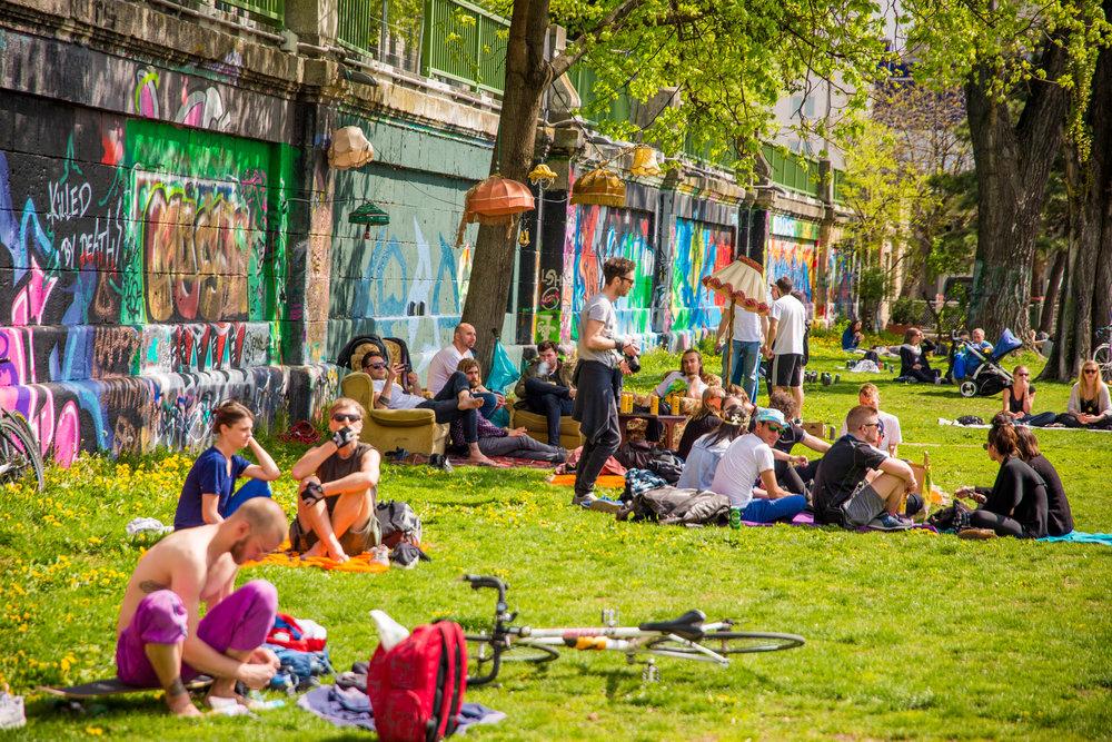 bloom party event app spontan openair berlin wien wiener frühling techno -5.jpg