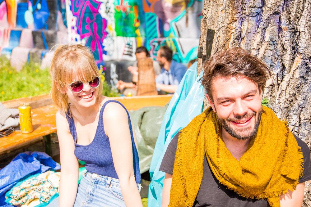 bloom party event app spontan openair berlin wien wiener frühling techno -9.jpg