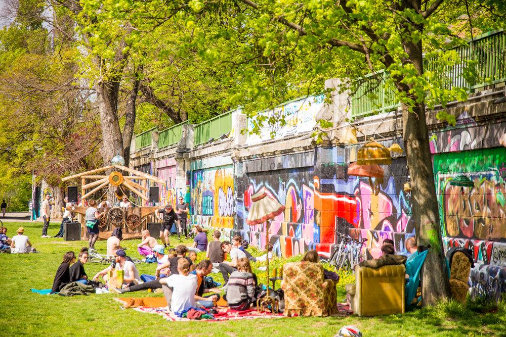 bloom party event app spontan openair berlin wien wiener frühling techno -8.jpg
