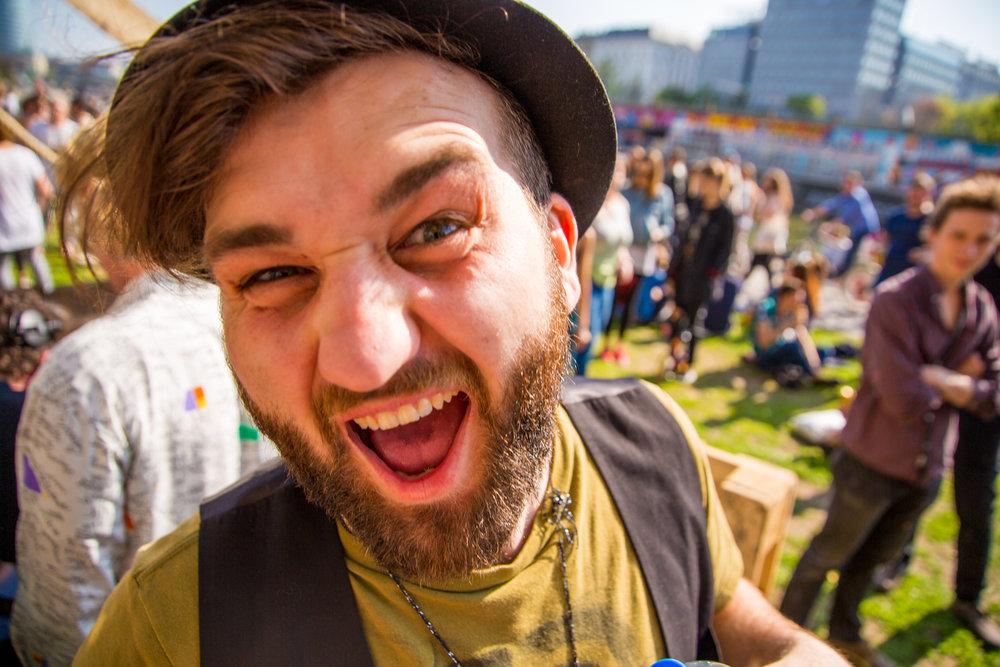 bloom party event app spontan openair berlin wien wiener frühling techno -15.jpg