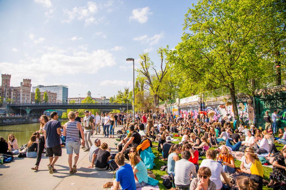 bloom party event app spontan openair berlin wien wiener frühling techno -17.jpg