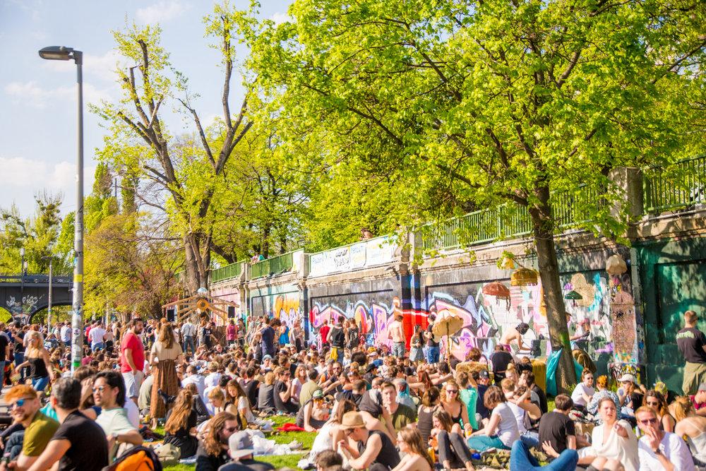 bloom party event app spontan openair berlin wien wiener frühling techno -16.jpg