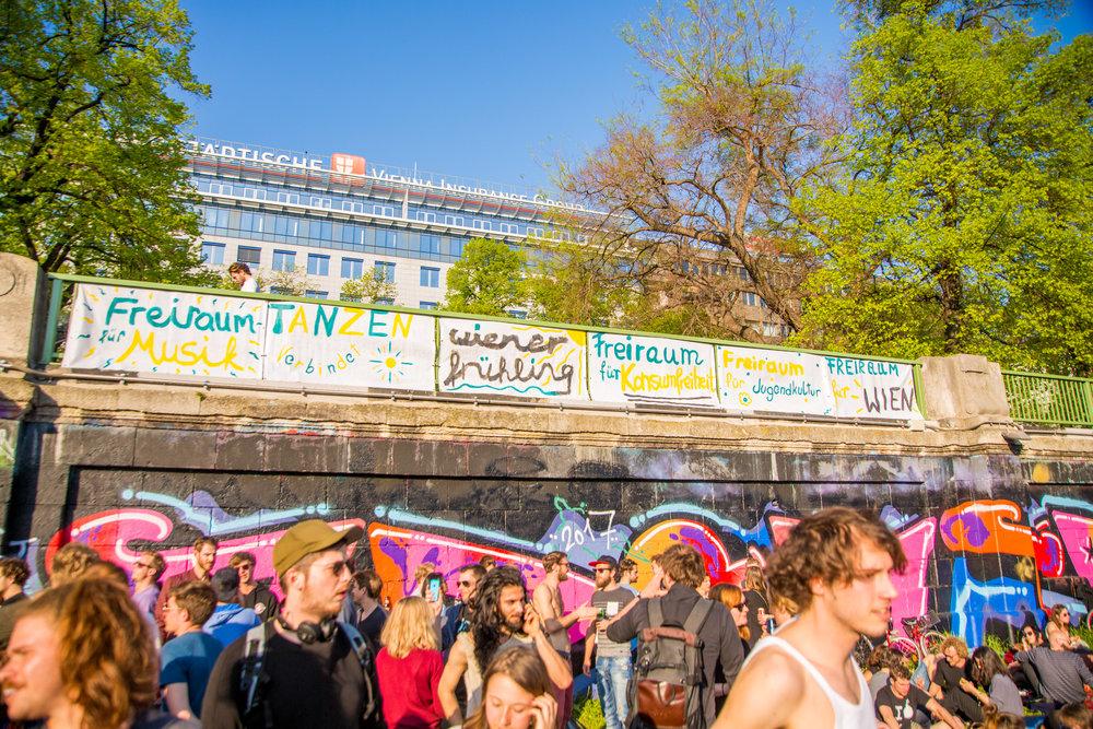 bloom party event app spontan openair berlin wien wiener frühling techno -21.jpg