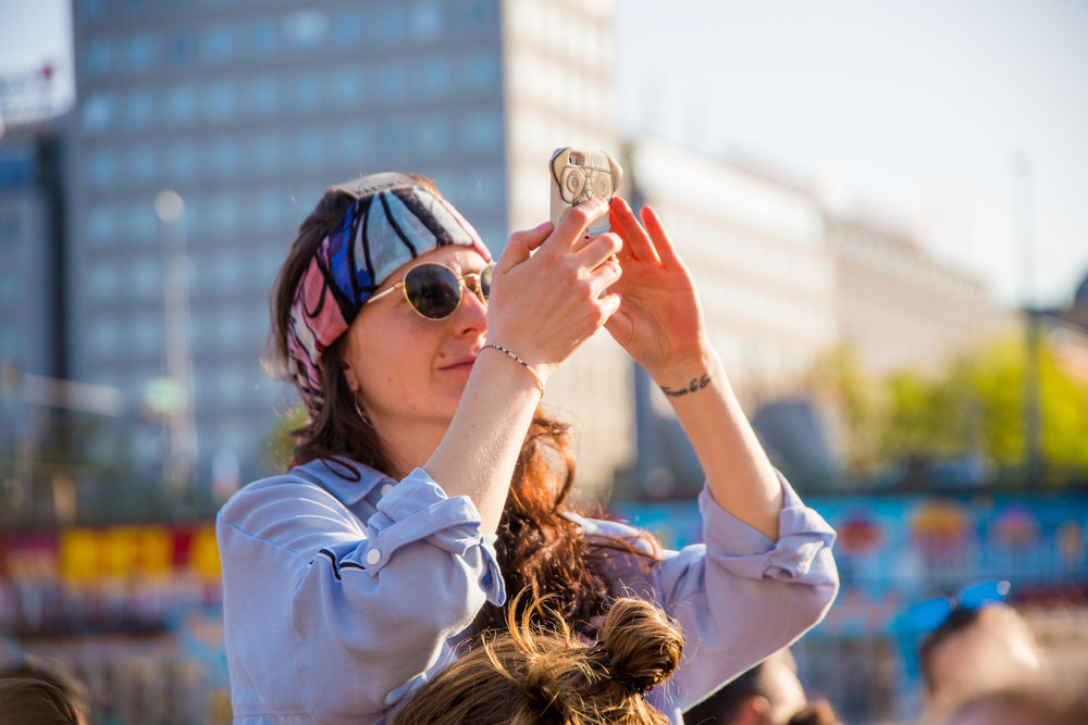 bloom party event app spontan openair berlin wien wiener frühling techno -23.jpg