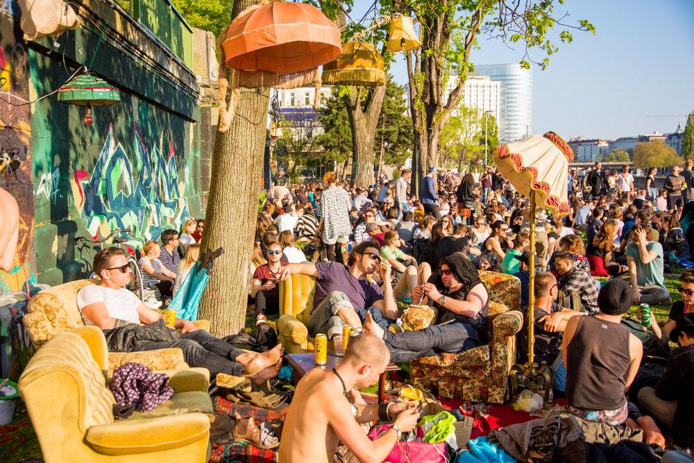 bloom party event app spontan openair berlin wien wiener frühling techno -29.jpg