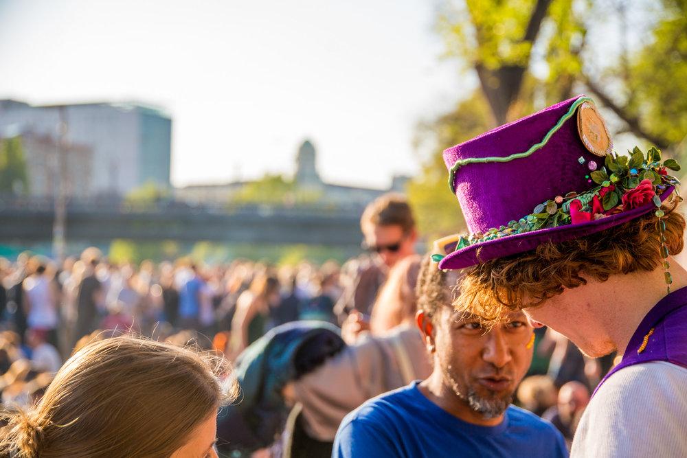 bloom party event app spontan openair berlin wien wiener frühling techno -30.jpg