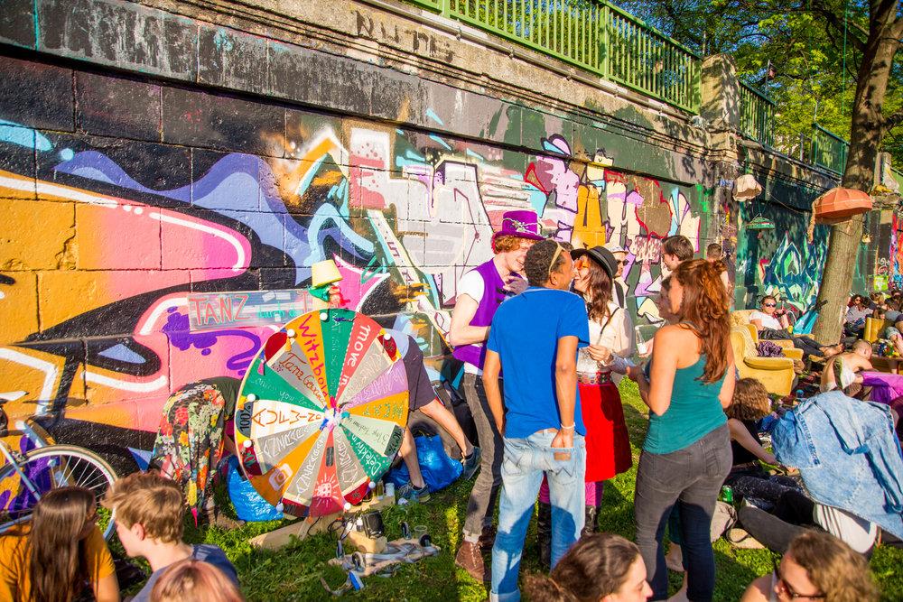 bloom party event app spontan openair berlin wien wiener frühling techno -27.jpg