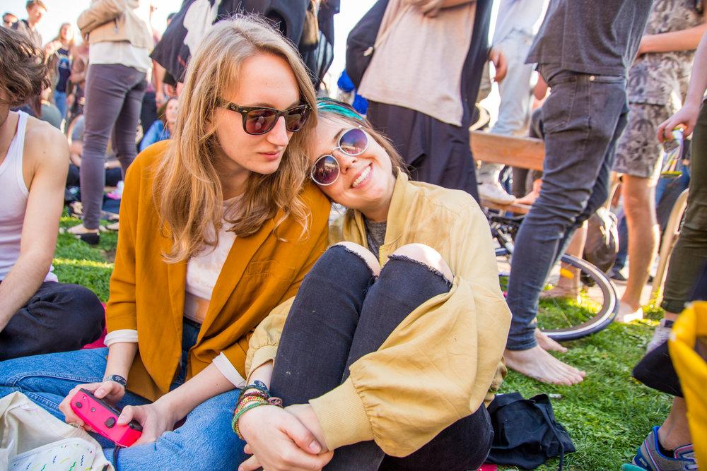 bloom party event app spontan openair berlin wien wiener frühling techno -33.jpg