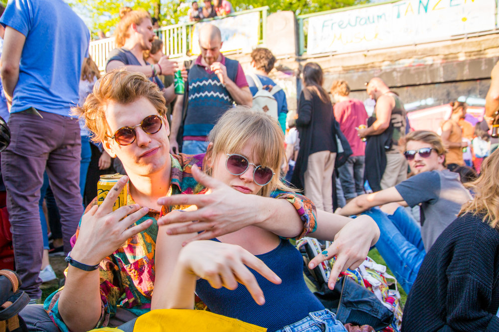 bloom party event app spontan openair berlin wien wiener frühling techno -35.jpg