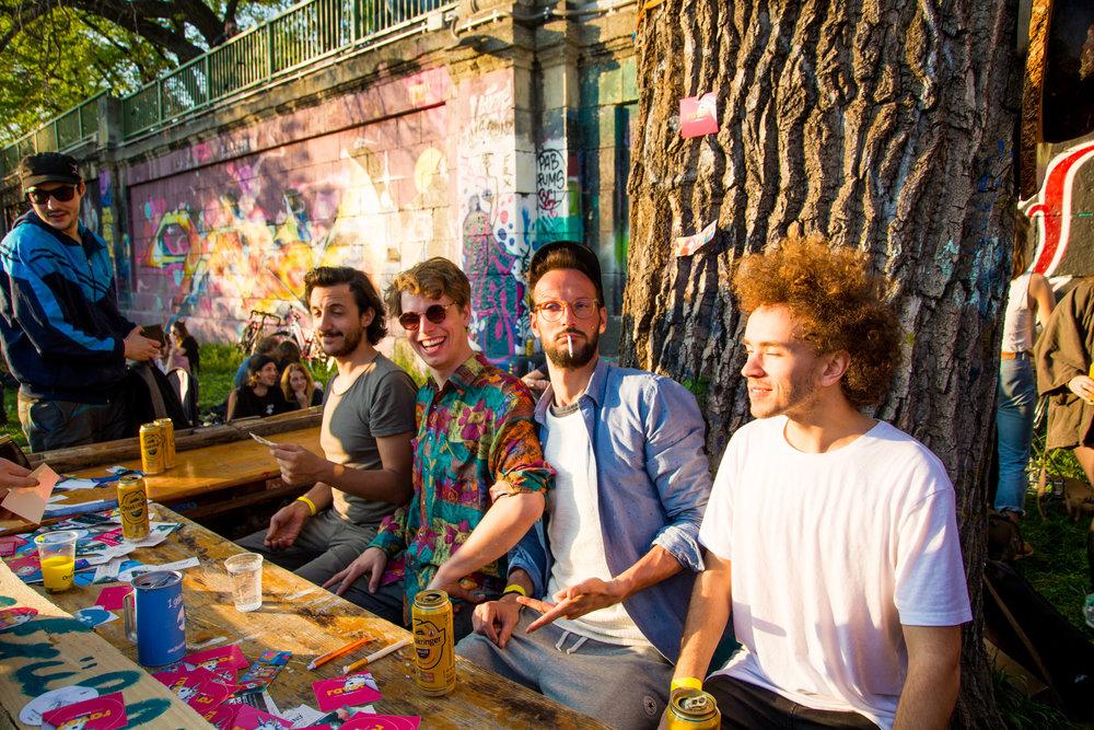 bloom party event app spontan openair berlin wien wiener frühling techno -42.jpg