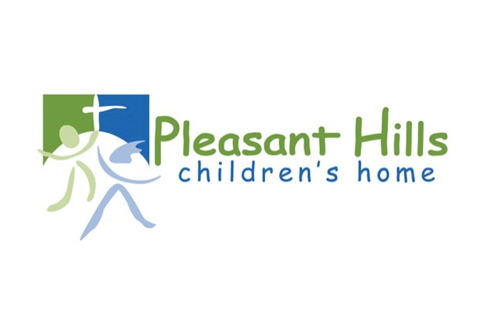 PLEASANT HILLS CHILDREN'S HOME