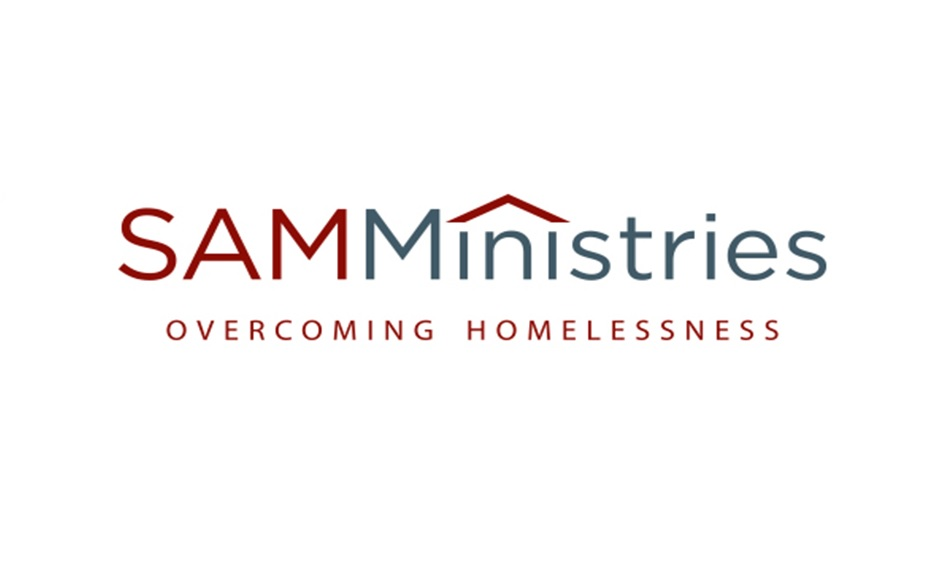 SAMMinistries