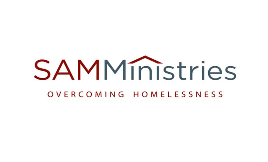 SAMMinistries