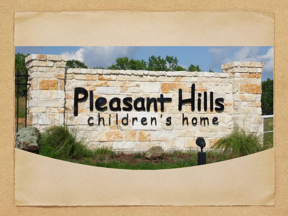 Pleasant Hills.001.jpeg