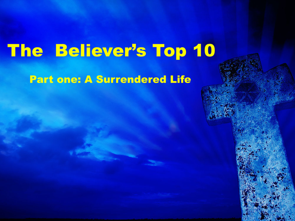 Believers top 10.001.jpeg