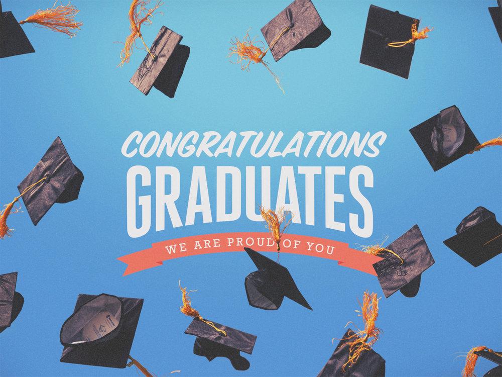 Graduates.001.jpeg