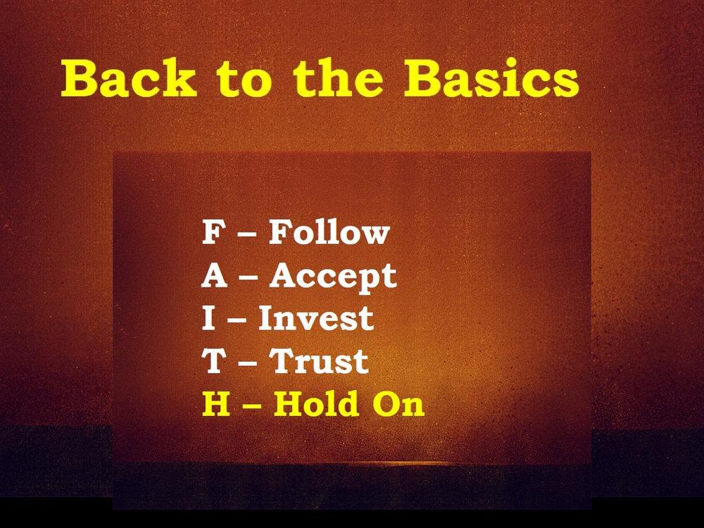 Back to the basics.001.jpeg
