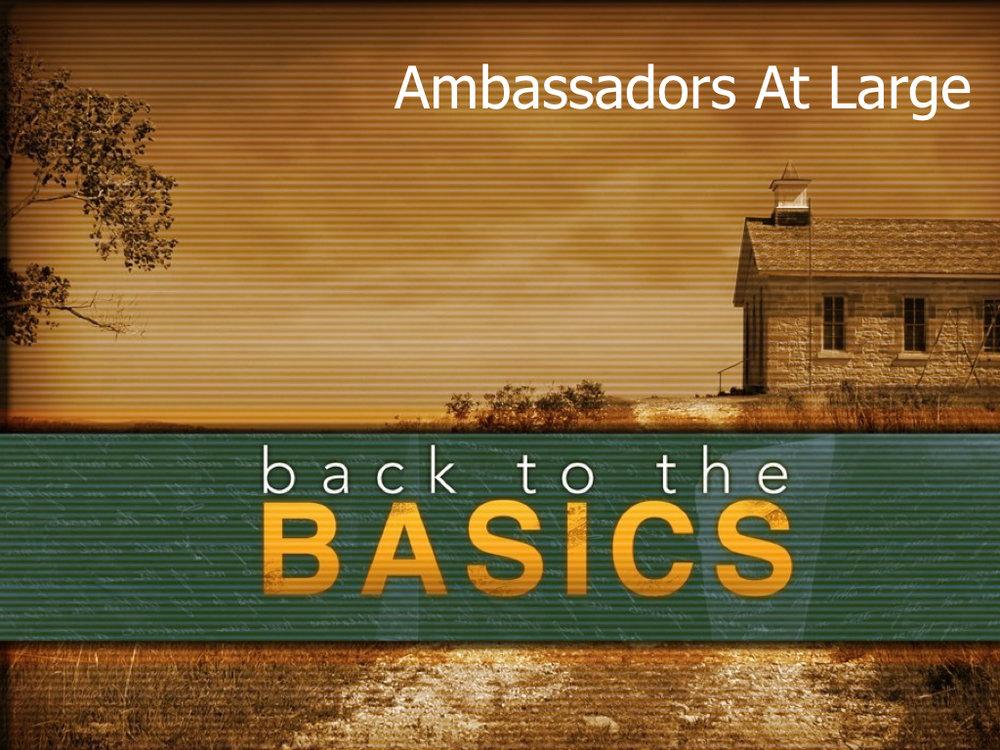 Ambassadors.001.jpeg