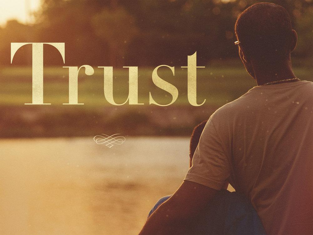trust-title-2-Standard 4x3.jpg