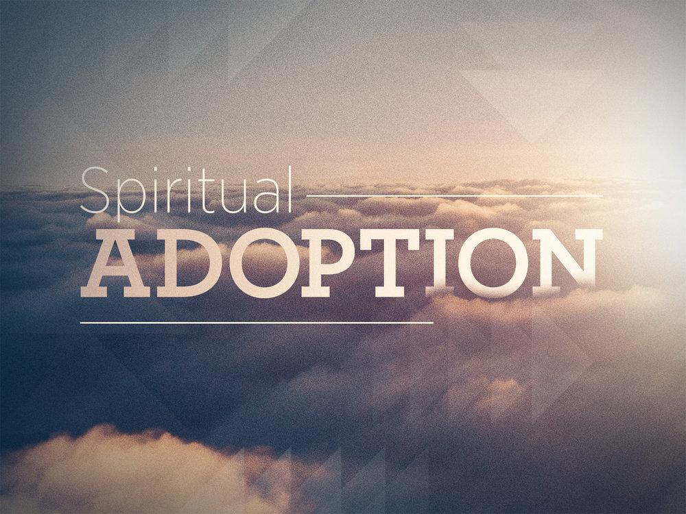 spiritual_adoption-title-2-Standard 4x3.jpg