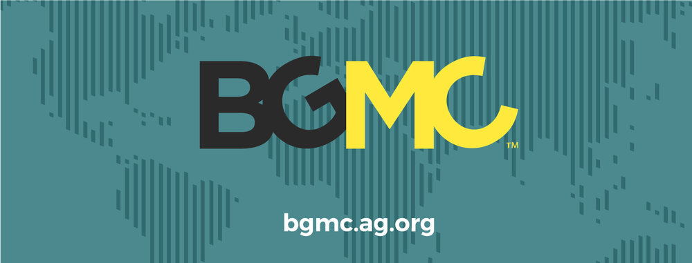 BGMC (Boys & Girls Missionary Challenge)