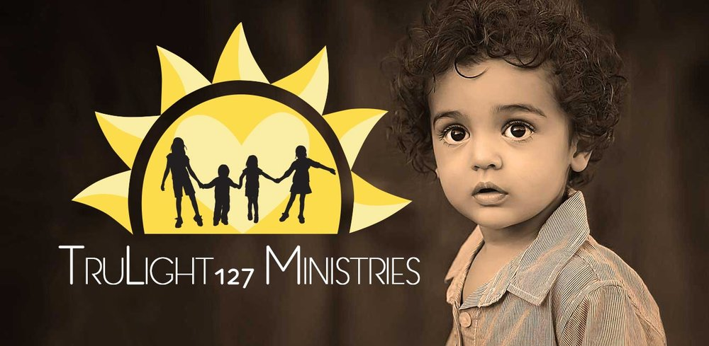 TRULIGHT 127 MINISTRIES