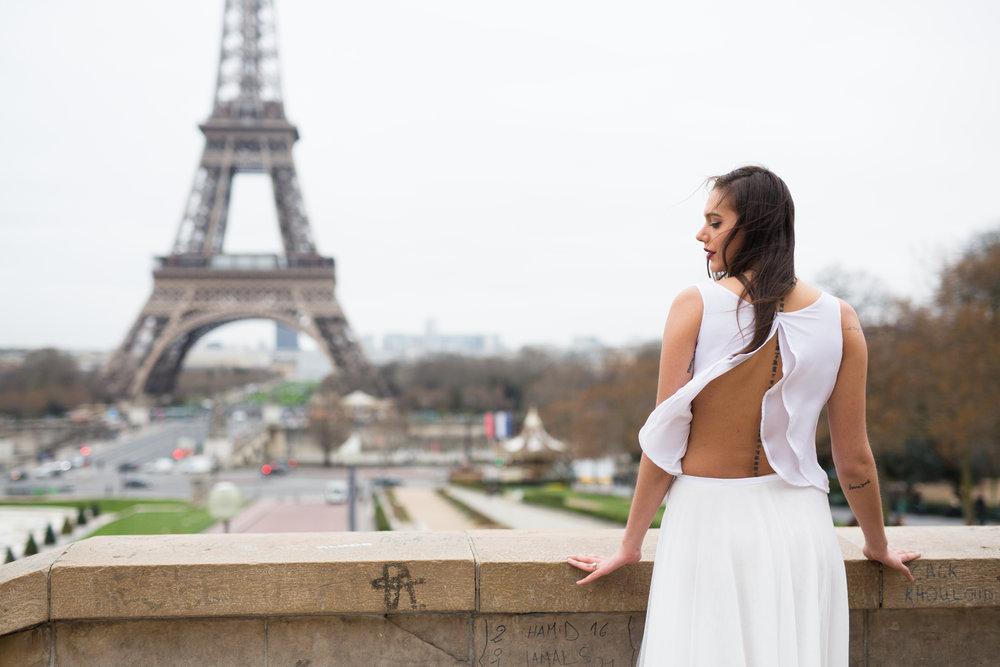 Paris 0310.jpg