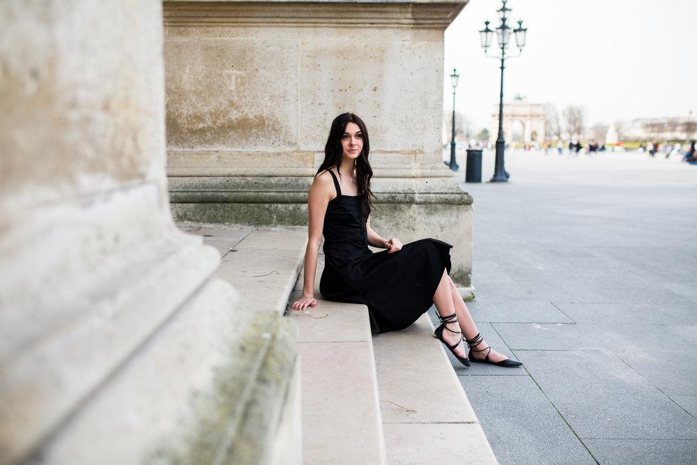 Paris 4156.jpg