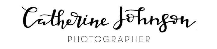 Catherine Johnson Photographer