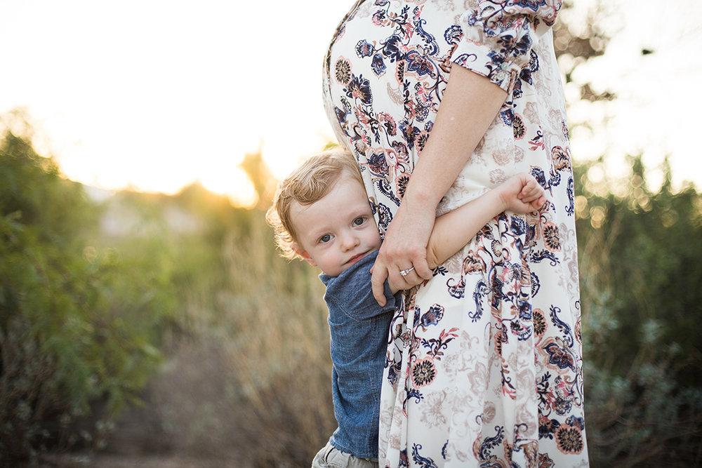 maternitywithkids.jpg