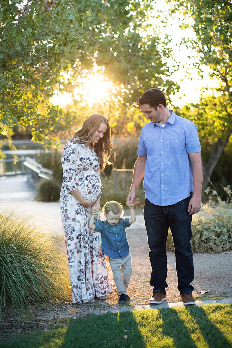 Arizonafamily.jpg
