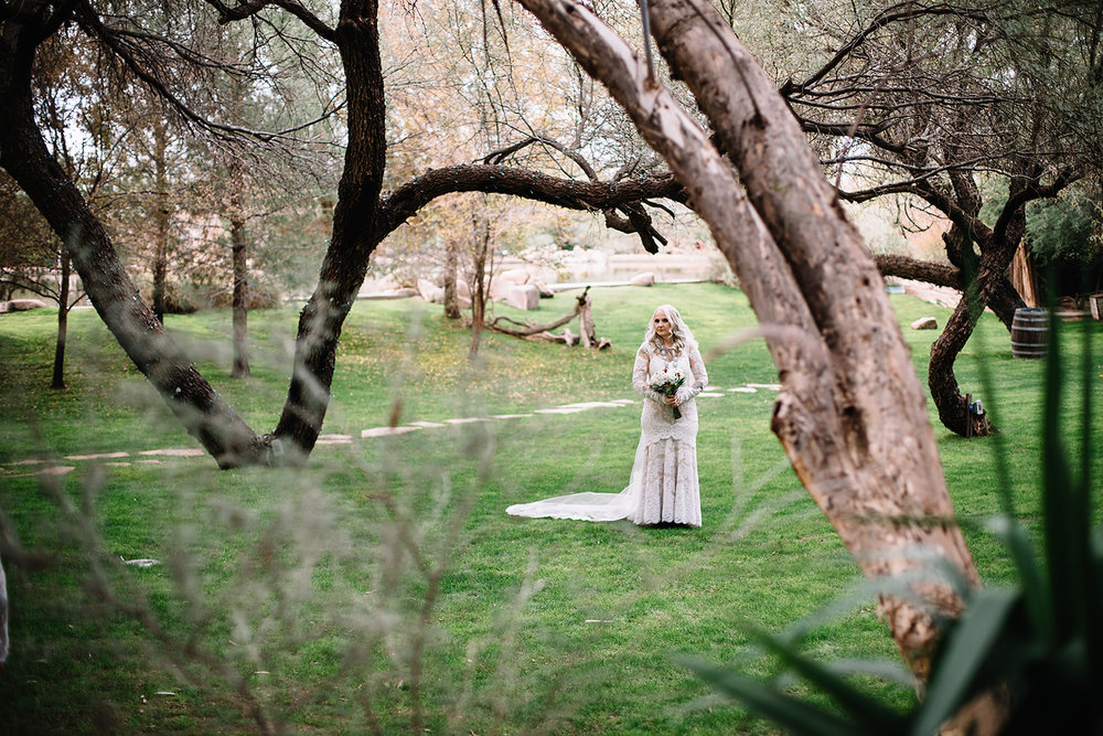 arizonaweddingphotographer6.jpg