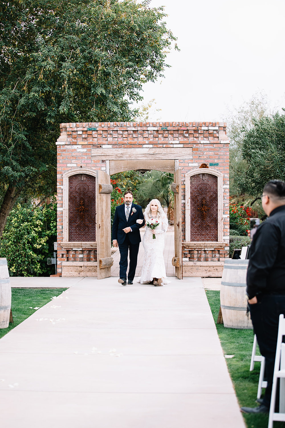 arizonaweddingphotographer9.jpg