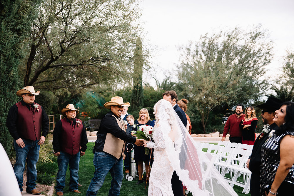 arizonaweddingphotographer10.jpg