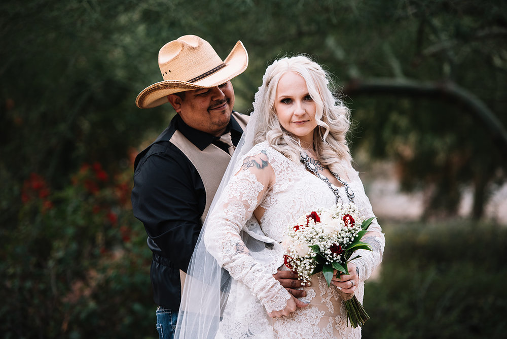 arizonaweddingphotographer20.jpg