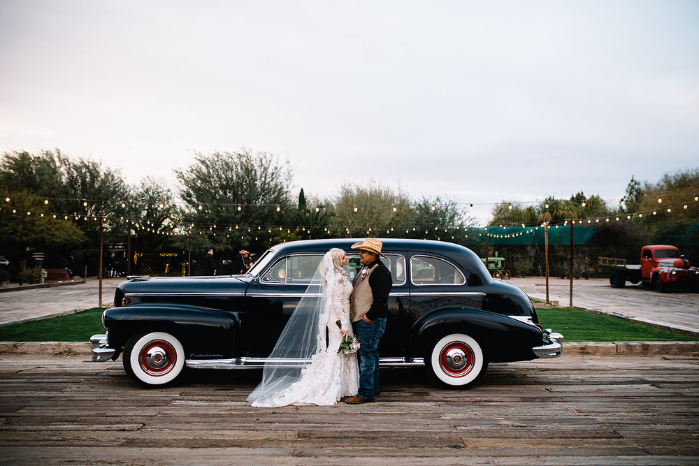 arizonaweddingphotographer23.jpg