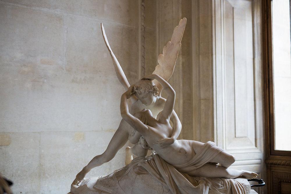 Paris 0069.jpg