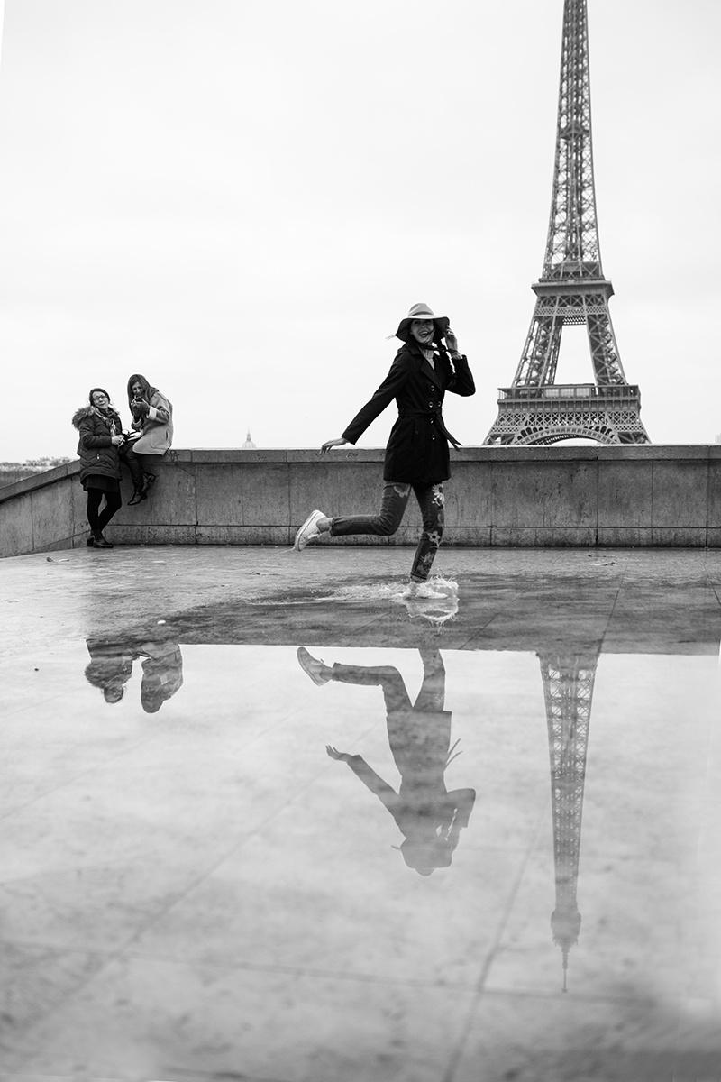 Paris 0404-Edit-2.jpg