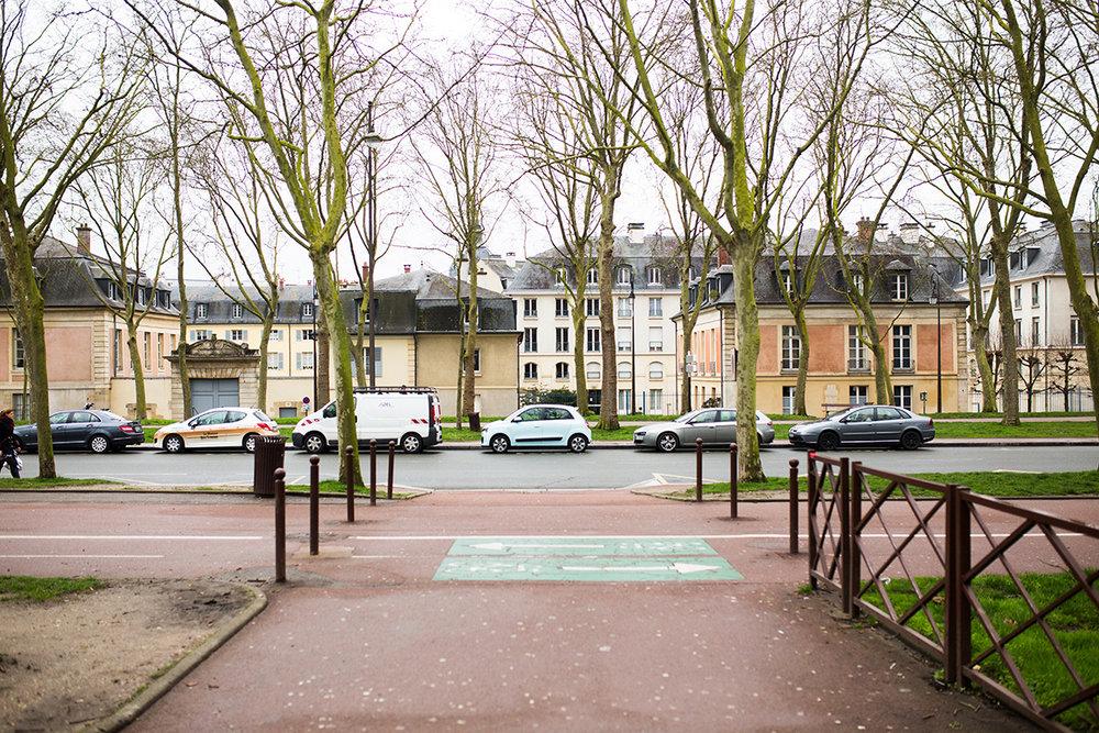Paris 0443.jpg
