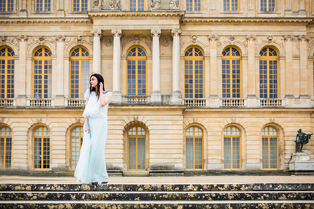 Paris 1043-Edit.jpg