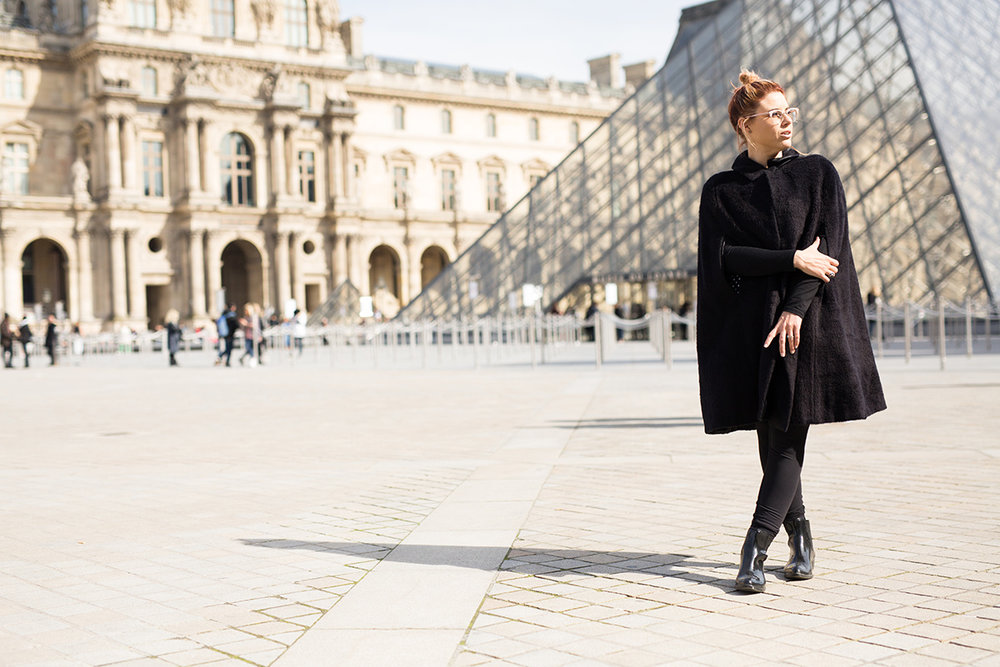 Paris 3736.jpg