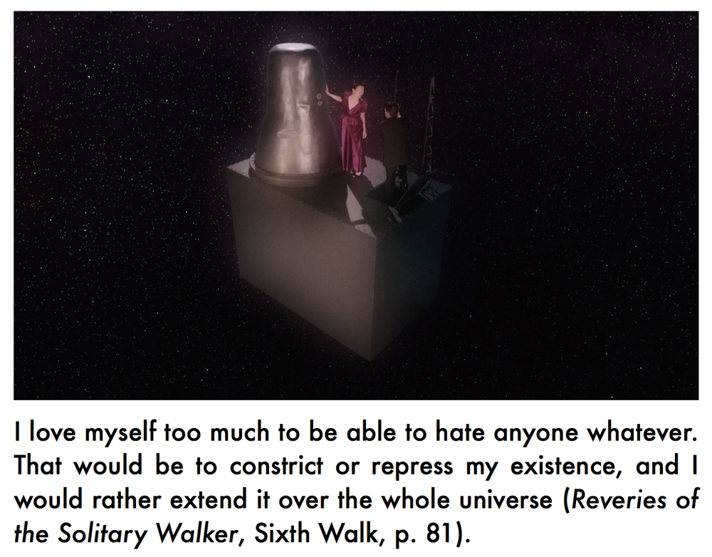 1 Universe.png